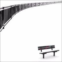 Snowscene 7
