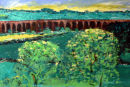 harringworth viaduct 2