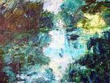 Reflections at Water Newton