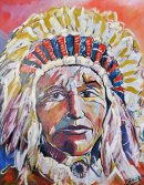 native american- - Copy - Copy