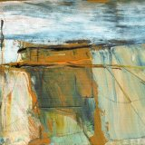 Walking from Cromer (SOLD)