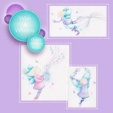 Wish & Whimsy