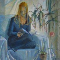 Carole-Austen-7-712x1024