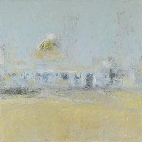 Montpellier Mist