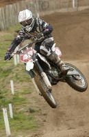 Brampton Motocross 2009