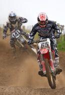 Bramton Motocross 2009