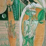 The Seed Bearers