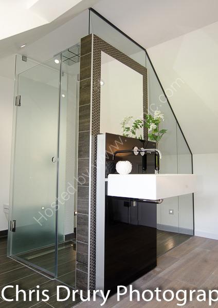 CP Hart Bathrooms 7