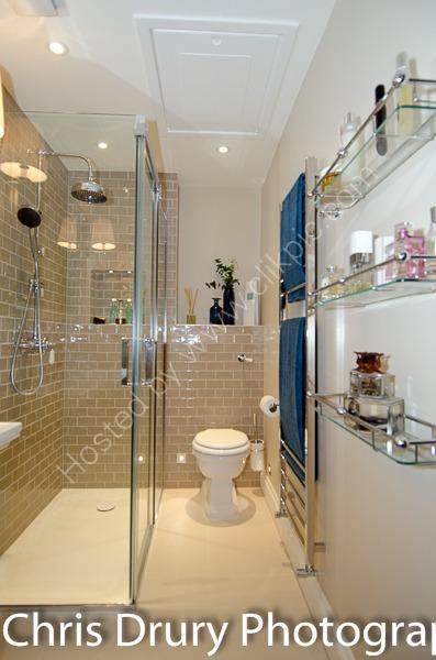 CP Hart Bathrooms 10
