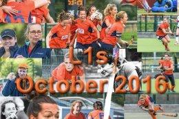 programme 16-10-16