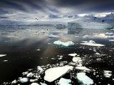 Antarctic Light 6