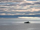 Arctic Sky