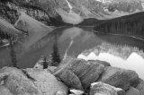 Moraine Lake 7
