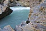 Natural Bridge Yoho