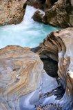 Natural Bridge Yoho 5