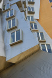 Stata Windows