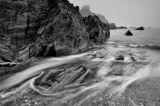 Ilfacombe Tide