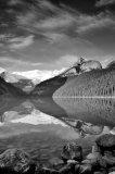 Lake Louise Banff 3