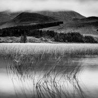 Loch Cill Chriosd mono