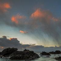kennack sands cloud