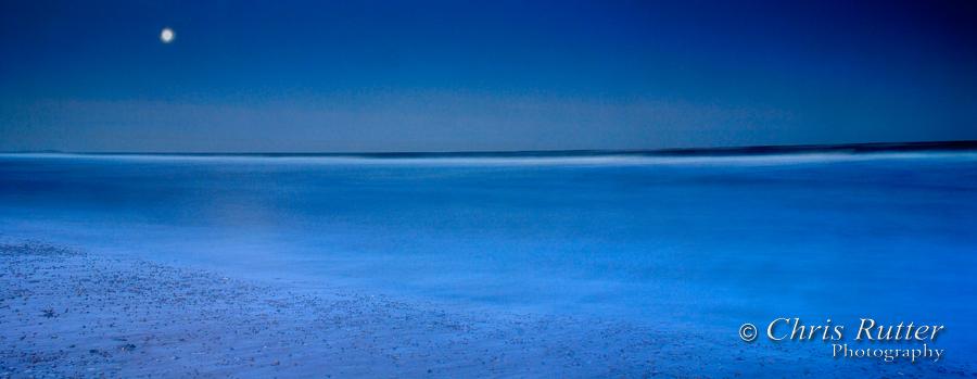 sea moon 1