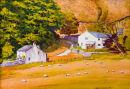 Turn Howe Cottages, Helmside, Grasmere