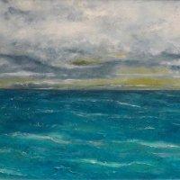 Sea & Sky 2