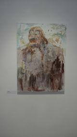 Exhibitio Florence 079