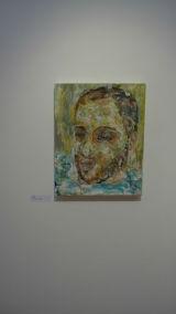 Exhibitio Florence 081