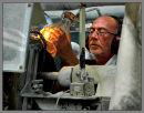 Glasscutter