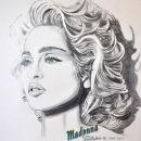 'Madonna'