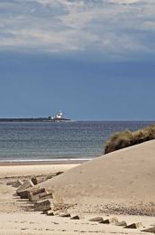 Dunes and tank traps0020
