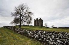Balvaird castle0008