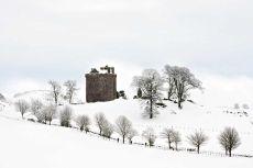 Balvaird castle0022