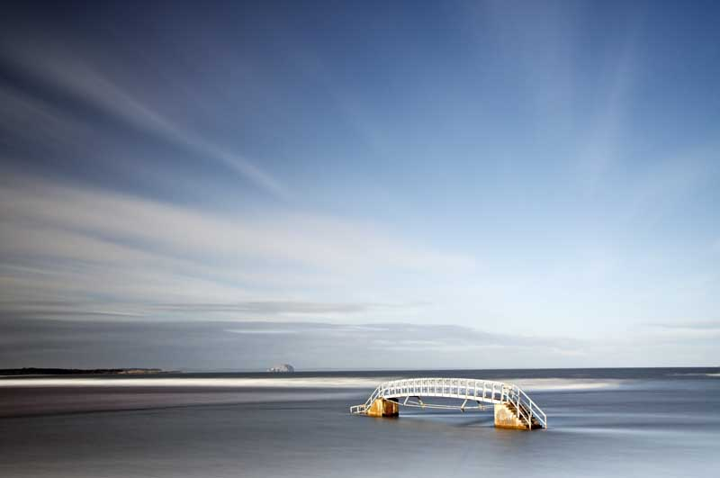 Belhaven bridge0003