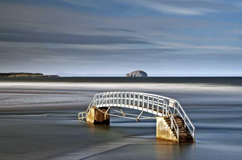 Belhaven bridge0010