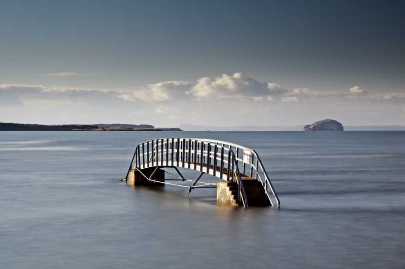 Belhaven bridge0014
