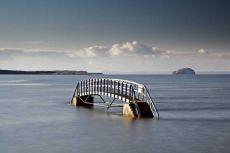 Belhaven bridge0014