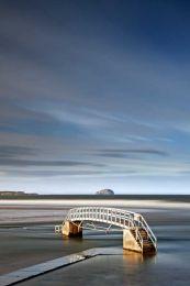 Belhaven bridgeb0014