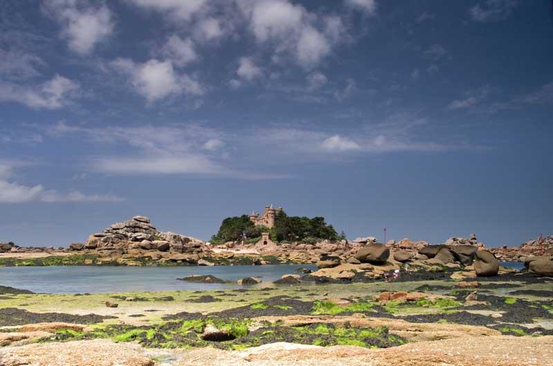 Chateau Coastaeres0108
