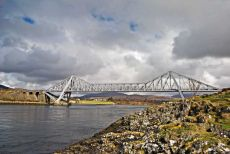 Connel bridge002
