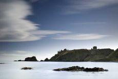 Dunnottar castle034