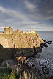 Dunnottar castle057