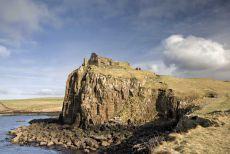 Duntulm castle0053