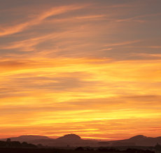 Fife summer sunset 0005-6