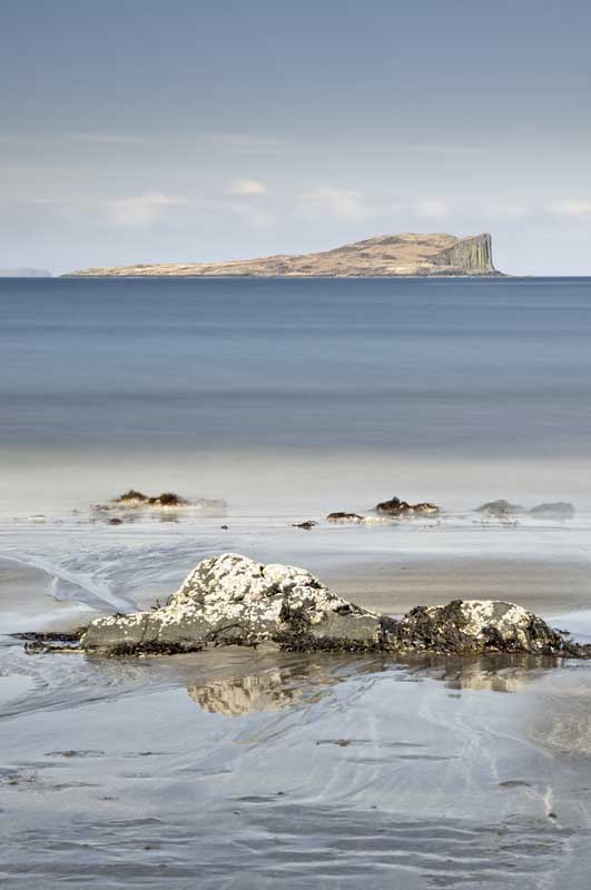 Flodigarry island0033