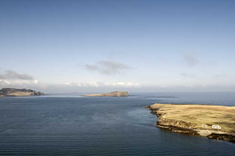 Flodigarry and Staffin islands0018