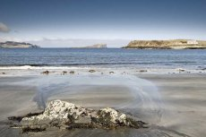 Flodigarry and Staffin islands0027