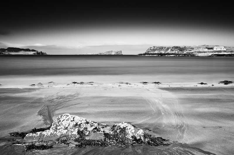 Flodigary and Staffin0031b&w