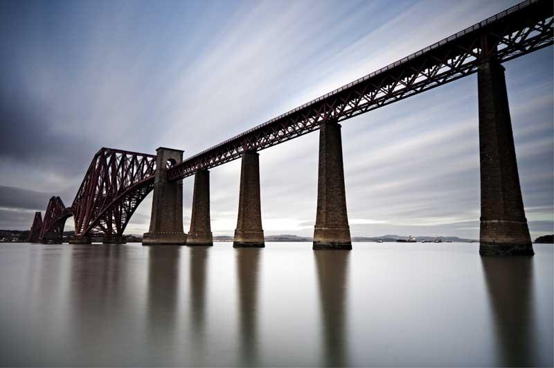 Forth bridge0011